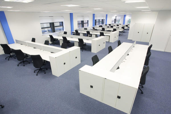 aecom-newcastle-office-design