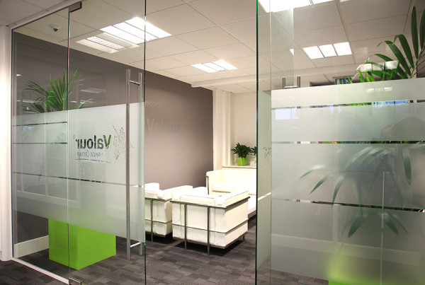 valour-office-fit-out