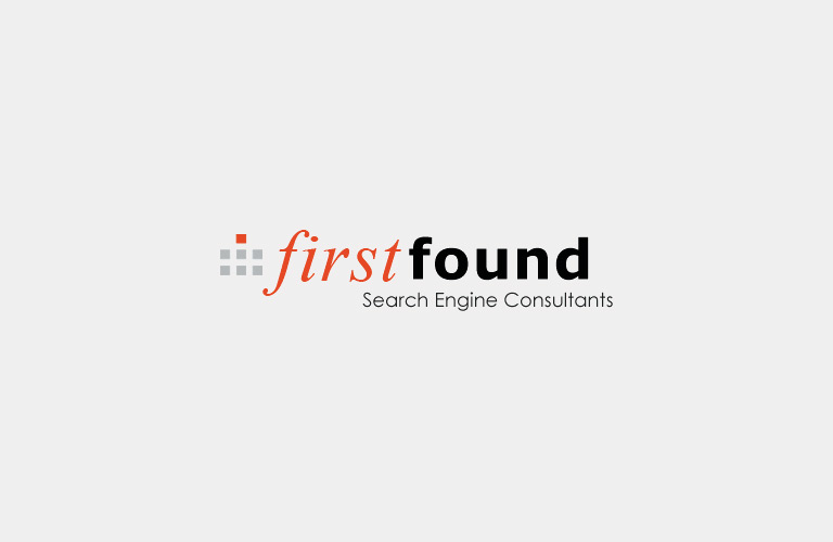 first-found-logo