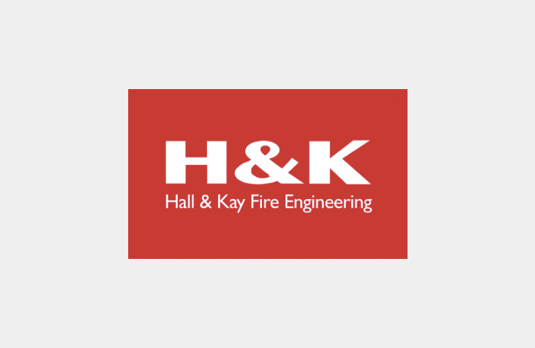 hall-and-kay-logo