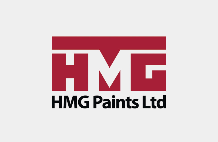 hmg-paints-logo