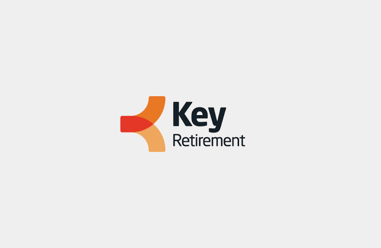 key-retirement-logo