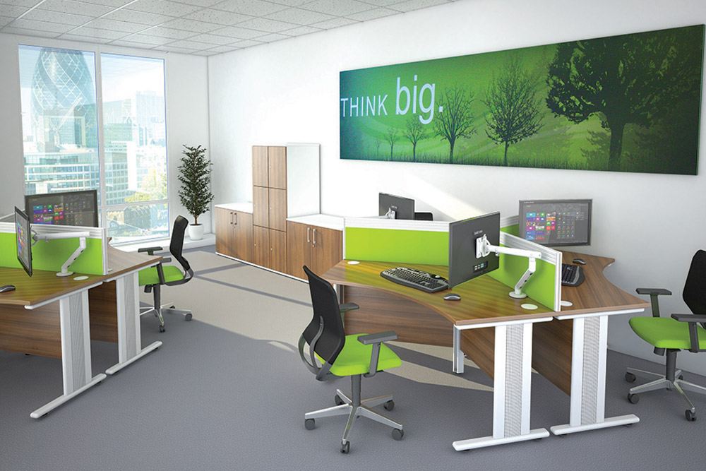 46 Office Furniture North East Uk Hat Trick Of National Contract Wins For North East