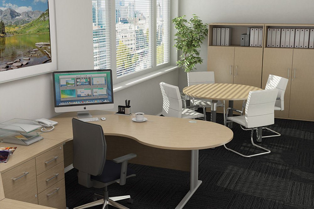 office desking. office desk furniture desking n