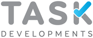 task-developments-logo