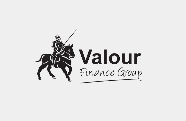 valour-finance-group