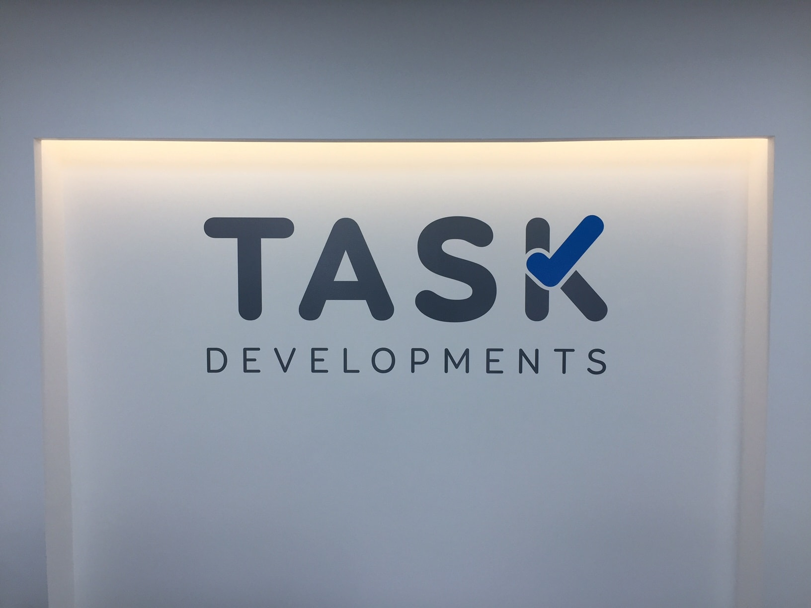 Task Offices-min
